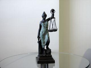 Balance1_xenia